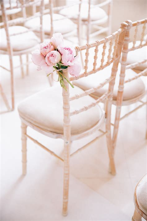 Chairs Wedding by Chiavari Chairs In Wedding Elizabeth Designs