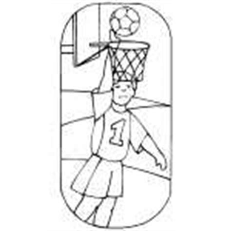 basketball scoreboard coloring pages free coloring sheets