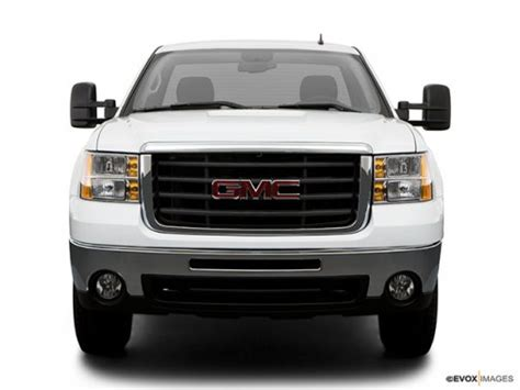 car engine repair manual 2007 gmc sierra lane departure warning gmc sierra 3500hd 2008 gmc