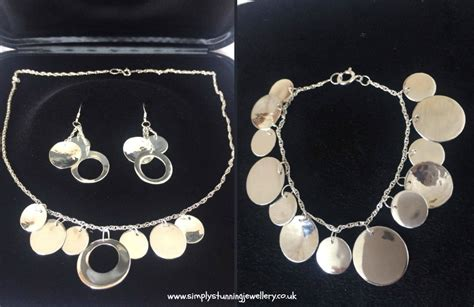 Handmade Jewellery Manchester - handmade jewellery manchester 28 images 17 best images