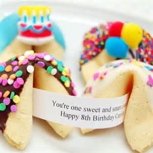 Unique Birthday Favors by Unique Birthday Favors Quotes