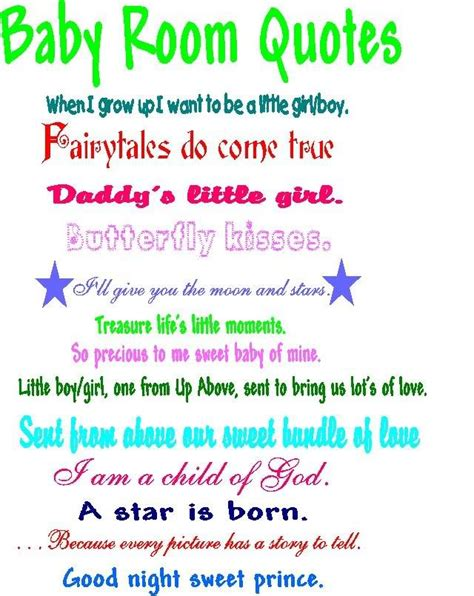 Baby Quotes Quotes About Baby Boys Quotesgram