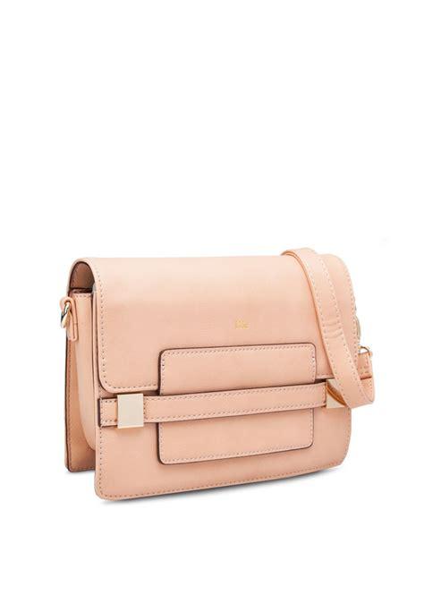 Laptop Bag Zalora sling bag zalora bags more