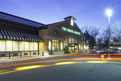 top 28 avon ct shopping center 10 best things to do
