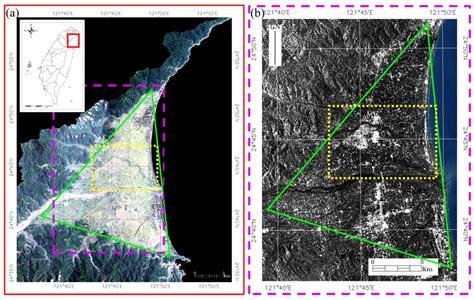 flood monitoring through remote sensing springer remote sensing photogrammetry books remote sensing free text rapid response to a