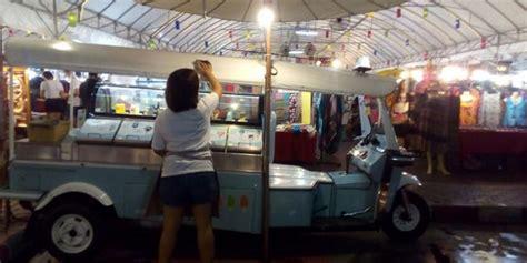 Meja Pasar Malam meja pasar malam meja