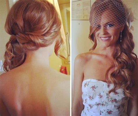 wedding hairstyles using extensions wedding hairstyles to the side best photos weddings