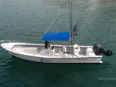panga fishing boat mexico panga fishing boats mexico related keywords panga