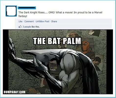 Facepalm Memes - facepalm through face meme