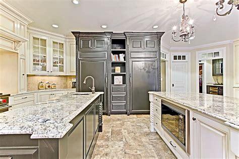 kitchen design massachusetts kitchen design gardner ma kitchen remodeling gardner ma