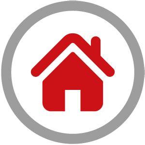 Haus Icon by Home Wireless Alarmsytems Sicherheitstechnik Bublitz Gmbh