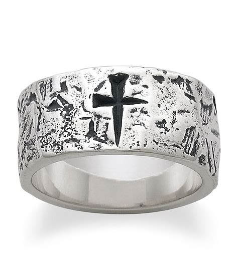 James Avery Wedding Bands For Her