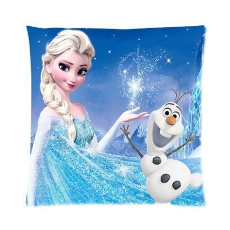 Kerudung Print Elsa Olaf Frozen High Quality All Size Fit To 2 5y 17 Best Images About Well Now They Let It Go On