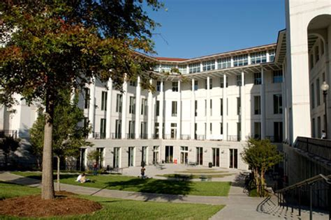 Emory Mba Events by Brings New Events Degrees Programs To Schools