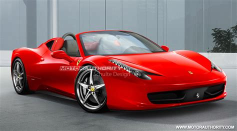 Ferrari 458 Car by All Car Reviews 02 2011 Ferrari 458 Challenge Reviews