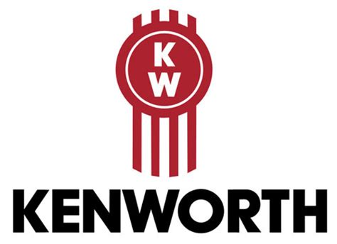 kenworth truck logo kenworth logo wallpaper wallpapersafari