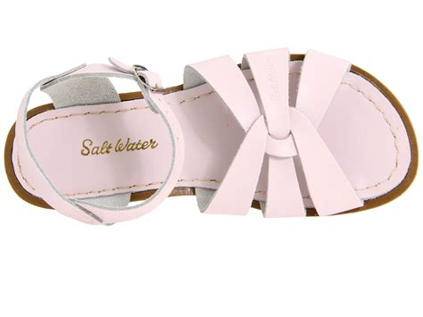 saltwater sandals size chart saltwater sandals sizing adults 28 images saltwater