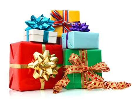 presents for risk management developing an ethical gift giving policy
