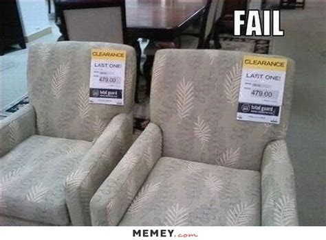 Chair For Babies Fail Memes Funny Fail Pictures Memey Com