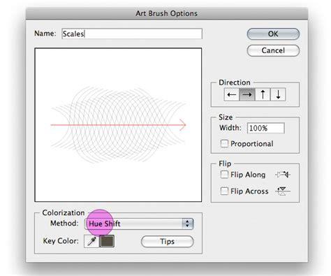 tutorial menggambar topeng tutorial adobe illustrator cara membuat ilustrasi ikan koi