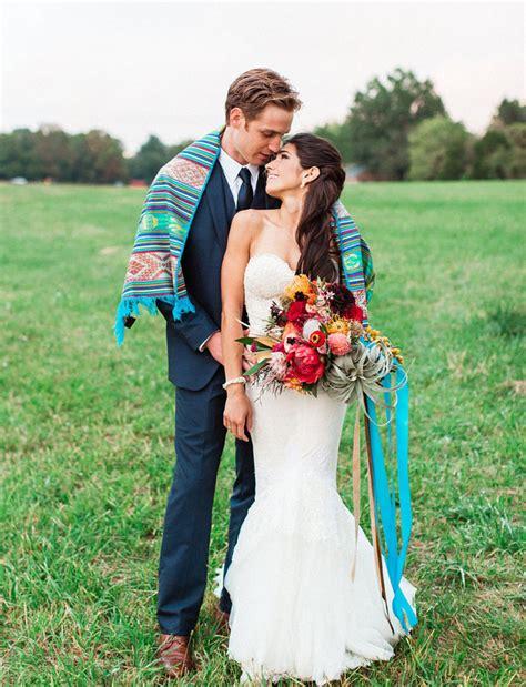 colorful inspired wedding jen matt green wedding shoes weddings fashion