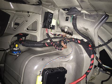 bmw pdc wiring cars wiring diagram