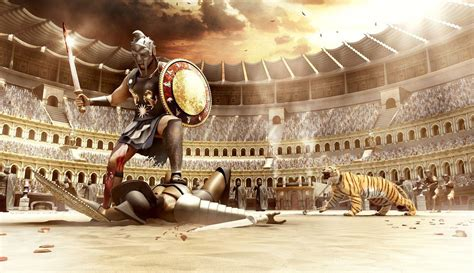 gladiator film background gladiator wallpapers wallpaper cave