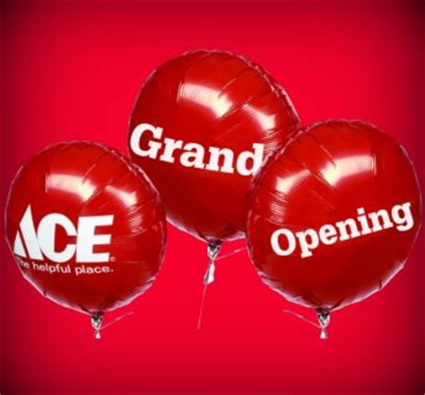 ace hardware grand metropolitan ace hardware of fort collins grand opening archives ace