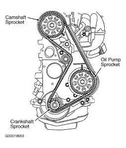 16 valve 2 5 ford ranger timing marks owner pdf manual