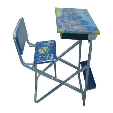 study chair and table for school study table and chair rs 1100 adinath