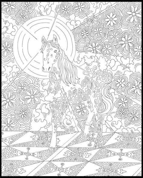 bring me to grayscale coloring book books 171 best images about coloring pages on dovers