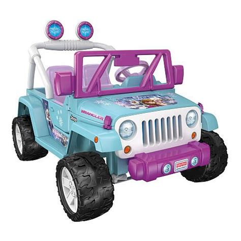 Toys R Us Jeep 25 Best Ideas About Frozen Toys On Disney