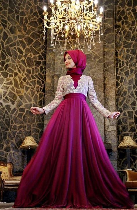 Kain Batik Garutan Spesial Warna Soft Untuk Atasan Bisa Hem Juga Bisa 10 desain baju muslim dress modern dan mewah terkini