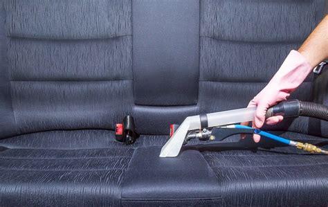 auto innenraum feucht 5752 passat wasser im auto nur einzelf 228 lle