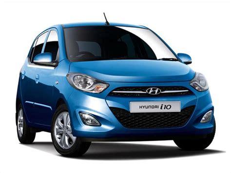 hyundai bogota colombia modelos y precios autos post hyundai i10 2014 colombia autos post