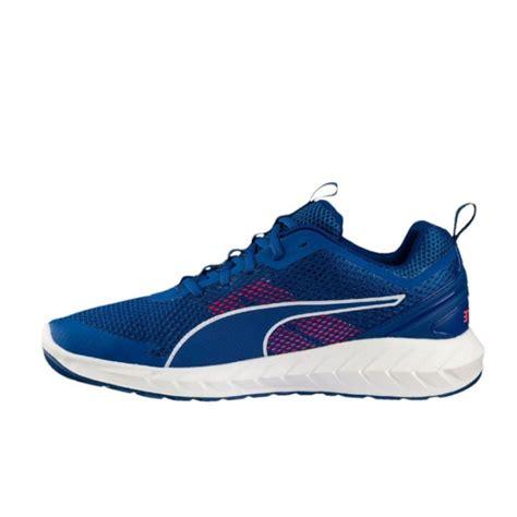 Sepatu Nike Sepatu Basket Anak 2 sepatu basket original sneakers nike adidas ncrsport
