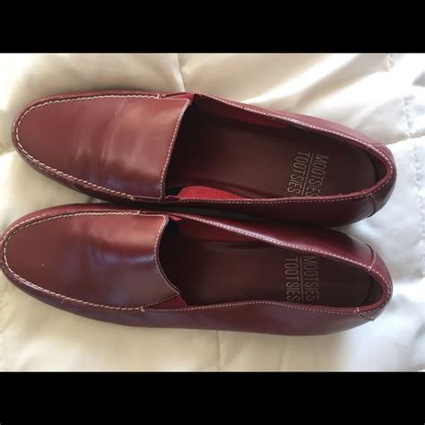 mootsie tootsie shoes 67 mootsie tootsie shoes dress shoes from susan s