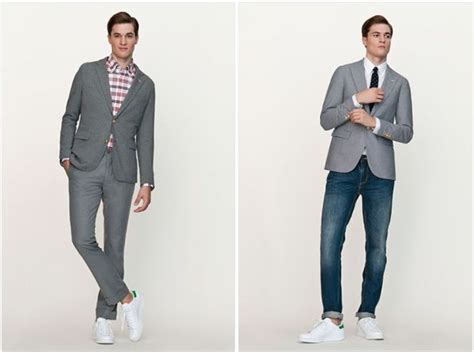8 Pieces For A Preppy Look by 23 Best Images About Guys Graduation Style On