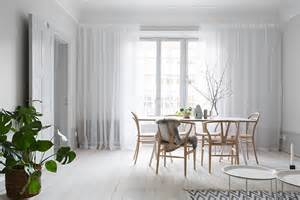 scandinavian homes interiors 10 scandinavian style interiors ideas italianbark
