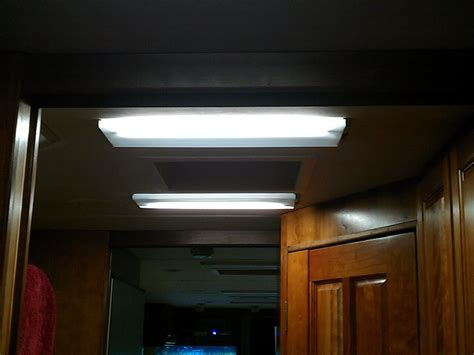 Rv Interior Lighting Fixtures Rv Light Fixtures Interior Rv Light Fixtures With Photos All Home Decorations