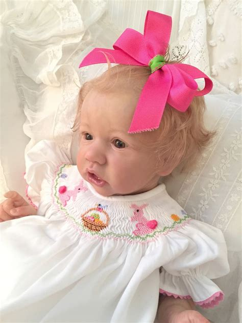 25 best ideas about reborn dolls on reborn babies baby dolls and reborn baby dolls