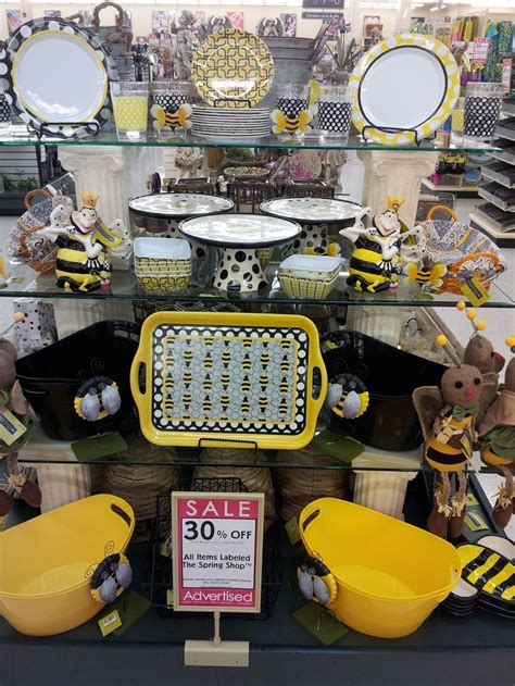 honey bee decorations for your home 28 images 100