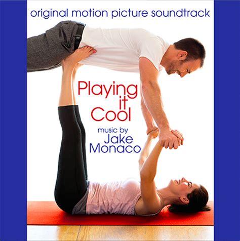 luke wilson playing it cool weekly film music roundup february 13 2015 film music