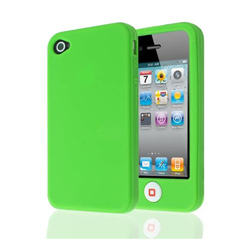 Casing Iphone 7 Back Soft Side Hippo With Bird soft plain silicone back guard cover with big button for iphone 4 4s ebay