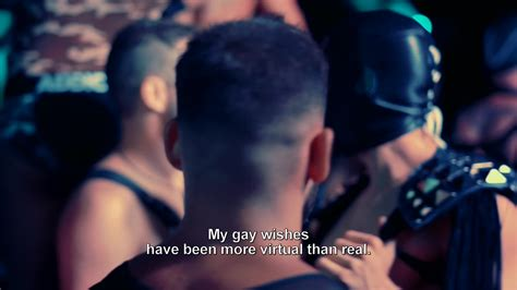 gay boat movie dreamboat trailer from dream boat 2017