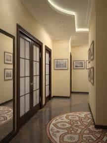 plafond placo coupe 1h 224 tours prix horaire artisan