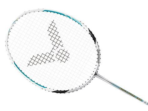 Raket Badminton Bulutangkis Victor Brave Sword 1600 New brave sword 1600 new raket produk victor indonesia