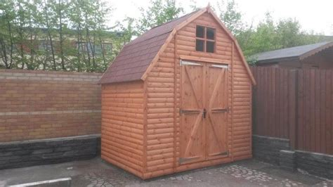 Sheds Swansea by Summer Houses Play Houses Swansea Cardiff South Wales
