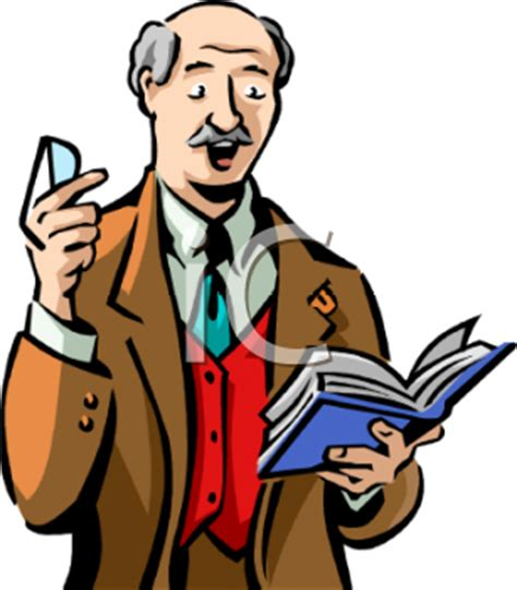 and tell the of narration books royalty free narrator clip occupations clipart