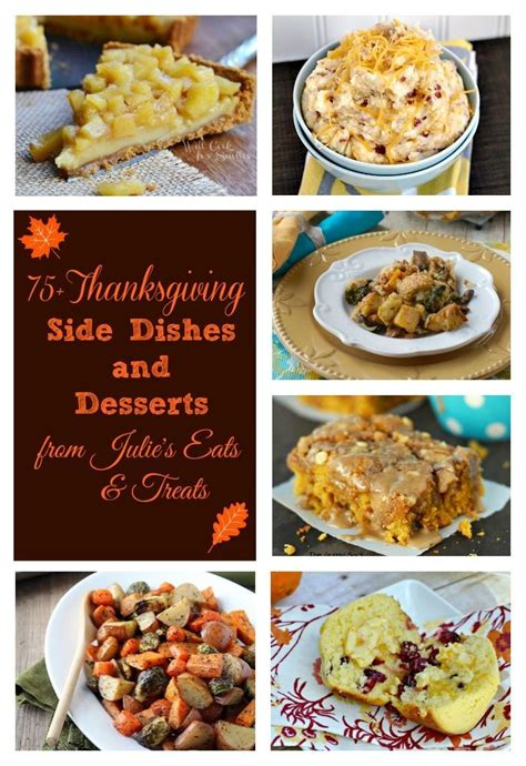 thanksgiving side dishes 17 best images about thanksgiving on pinterest